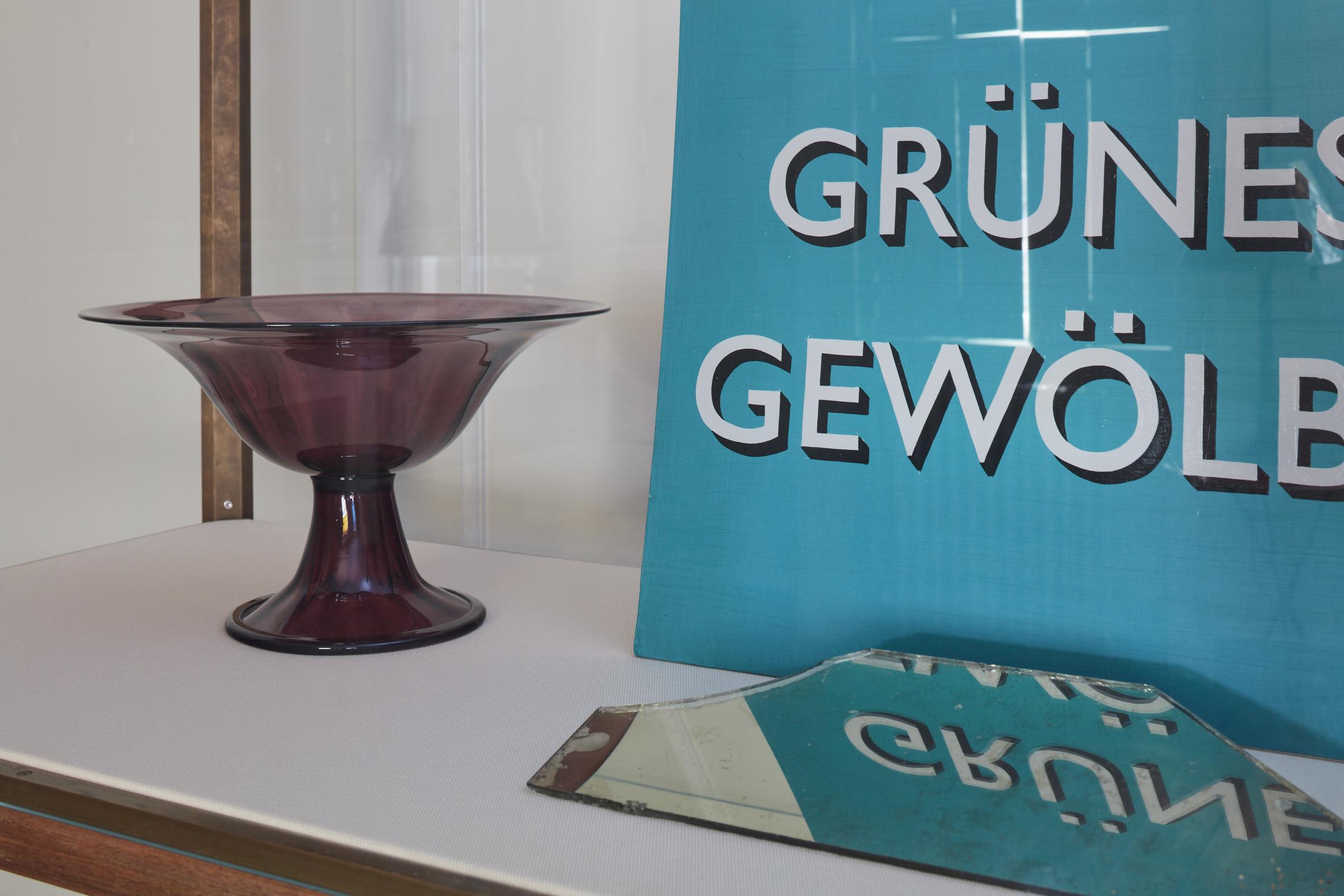 Image for Grünes Gewölbe