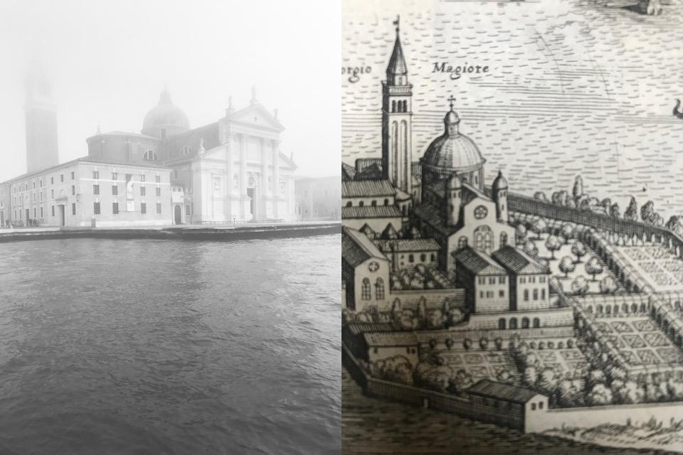 Image for San Giorgio Maggiore